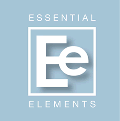 essentialelements